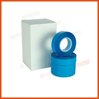 R39210 RTM Splicing Tape Blue - 1/2 inch