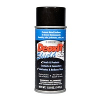 DeoxIT Shield S5 Spray 142g